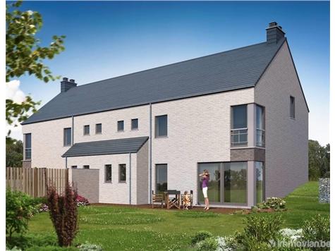 Villa for sale in Sommière (VAF41361)