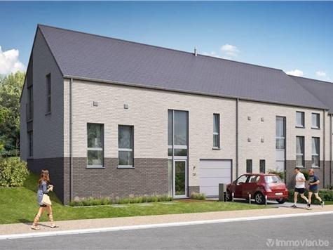 Villa for sale in Sommière (VAF41358)