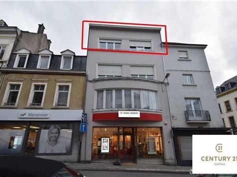 Appartement te koop in Aarlen (VAM01827)
