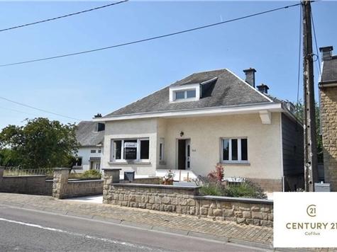 Maison à vendre à Bonnert (VAL67310)