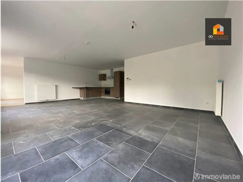 Appartement te koop in Monceau-sur-Sambre (VAM00481)
