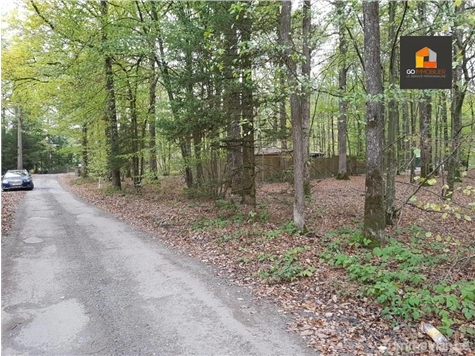 Development site for sale in Roly (VAJ27541)