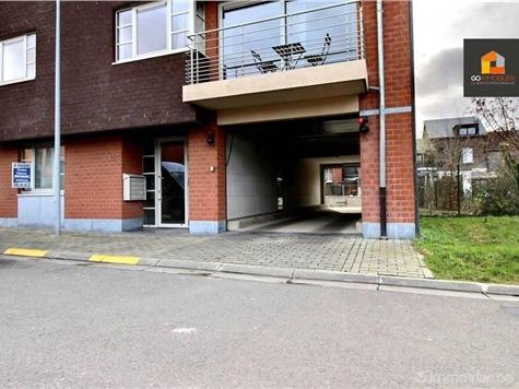 Garage à vendre à Andenne (VAJ27368)