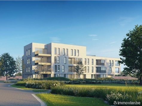 Flat - Apartment for sale in Bree (VAM12134)