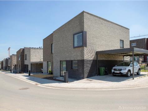 Villa for rent in Tongeren (VAI26090)