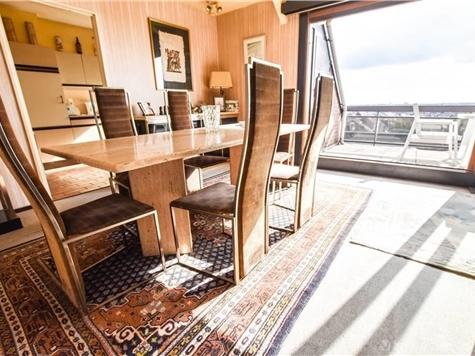 Penthouse à vendre à Mouscron (VAJ59550)