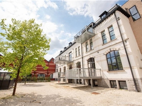 Flat - Apartment for sale in Tournai (VAK00866)