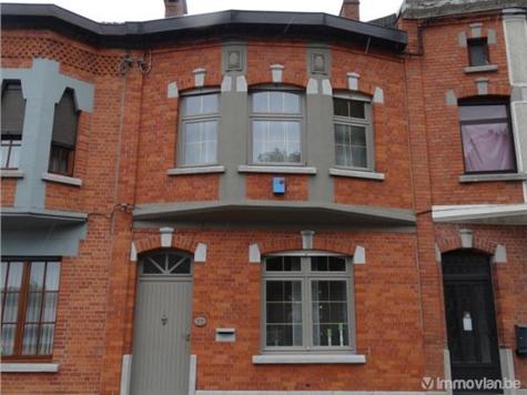 Huis te koop in Wasmes (VAL91155)