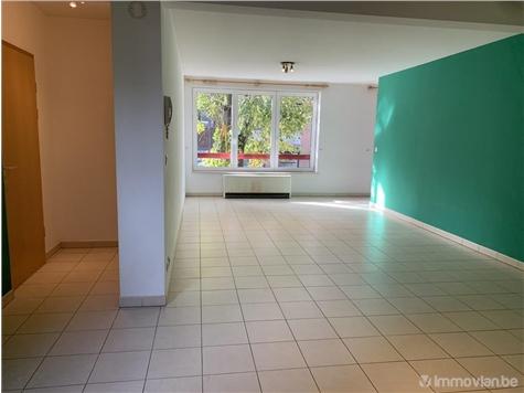 Appartement te koop in Mons (VAM00682)