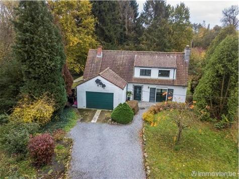Maison à vendre à Jurbise (VAM11439)