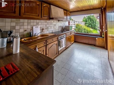 House for sale in Bizet (VAG61963)