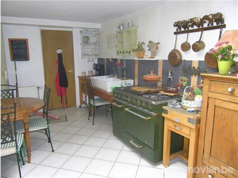 House for sale in Bizet (VAF94780)