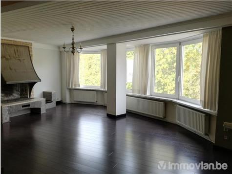 Flat for rent in Mouscron (VWC48138)