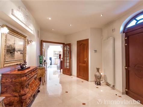 Villa à vendre à Braine-l'Alleud (VAI12414)