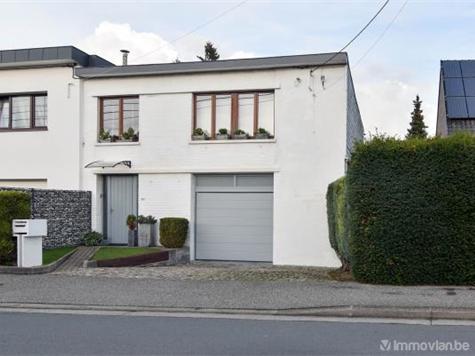 Maison à vendre à Boncelles (VAM02591)