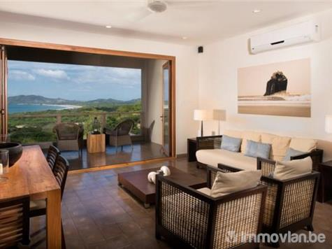 House for sale in Tamarindo (VWC52177)