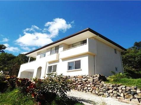 House for sale in Tamarindo (VWC52088)