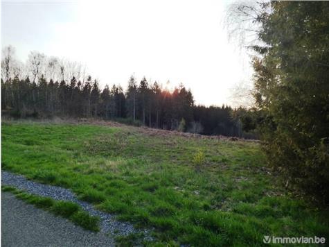 Development site for sale in Paliseul (VAI95155) (VAI95155)