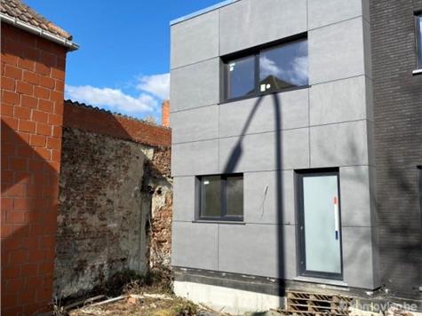 Residence for sale in Gaurain-Ramecroix (VAJ58890)