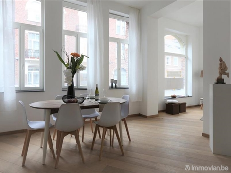 Duplex for sale in Sint-Truiden (VAJ69261)