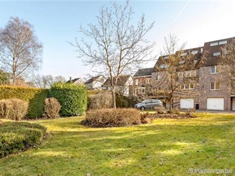 Appartement te koop in Vaalbeek (VAM00568)