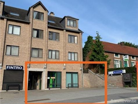 Bureaux à louer à Lubbeek (VAL22674)