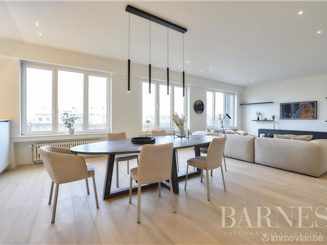 Appartement à vendre à Ixelles (VAM48691)