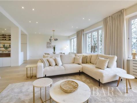 Appartement à vendre à Ixelles (VAM48690)