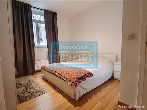 Appartement te huur in Elsene (VAL89628)