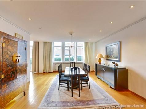Appartement te huur in Sint-Gillis (VAL89026)