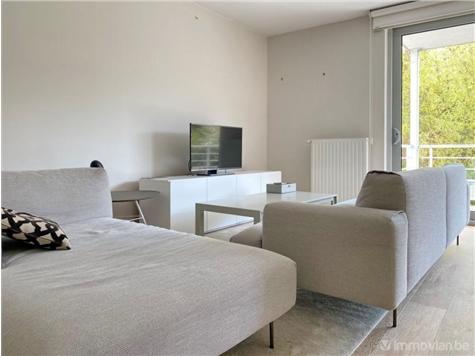 Appartement à louer à Etterbeek (VAL44742)