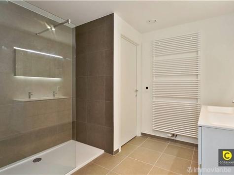 Appartement à vendre à Deurne (RAQ39377)
