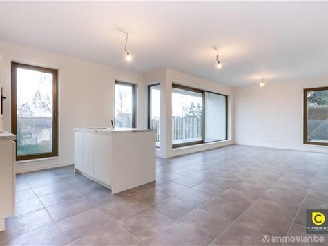 Appartement à vendre à Kontich (RAR71112)