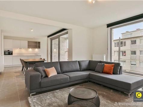 Appartement à vendre à Deurne (RAQ39363)