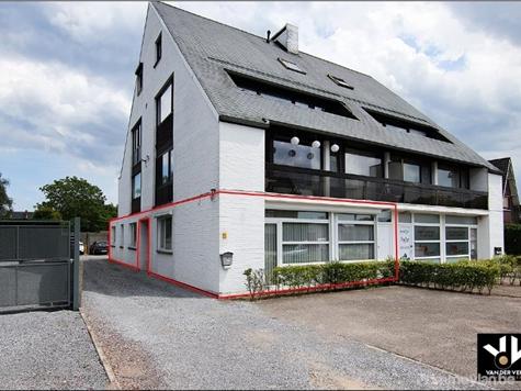Appartement te koop in Zonhoven (RAP45532)