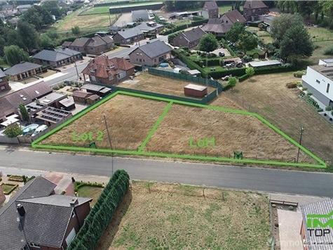 Terrain à bâtir à vendre à Dilsen-Stokkem (RAP90097)