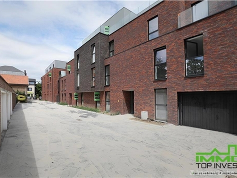 Parking for rent in Hoeselt (RAP89886)
