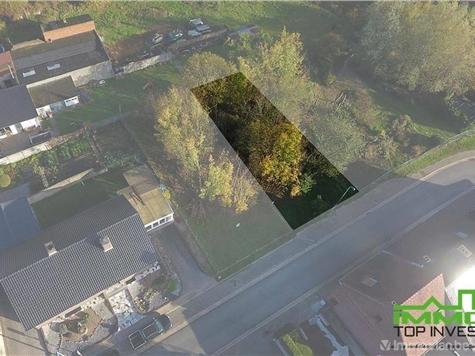 Terrain à bâtir à vendre à Maasmechelen (RAP90066)