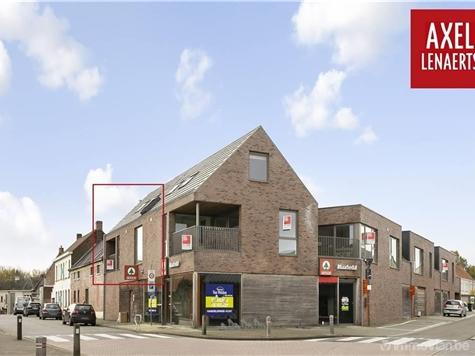 Triplex for sale in Maarke-Kerkem (RAQ33728)