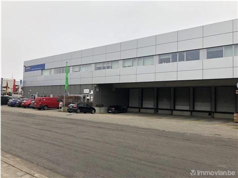 Industrie te huur in Deurne (RAP76409)