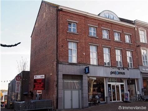 Flat - Apartment for rent in Aarschot (RAP87965)