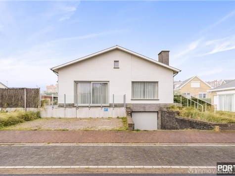 Villa for sale in Westende (RAP93921)