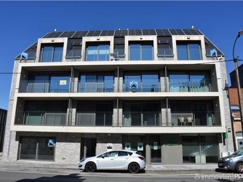 Parking te koop in Lombardsijde (RAP72706)