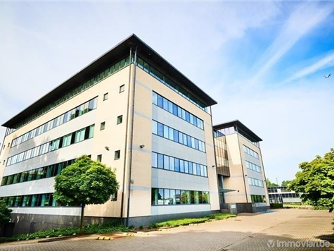 Office space for sale in Diegem (RAO53672)
