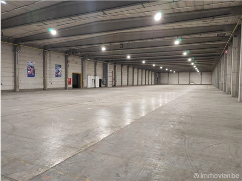 Business surface for rent in Oudenaarde (RAT62736)