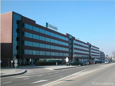 Kantoor te huur in Berchem (RAO52904)