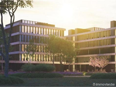 Office space for sale in Zaventem (RAP84345)