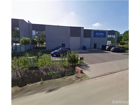 Office space for rent in Meerhout (RAP84302)