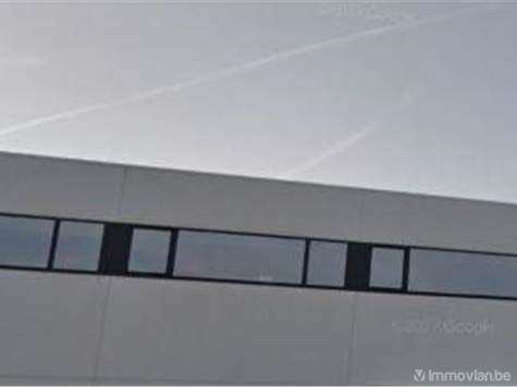 Kantoor te huur in Zwijndrecht (RAO53781)