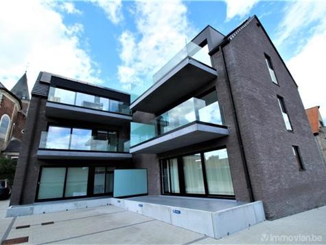 Appartement à louer à Otegem (RAQ14663)